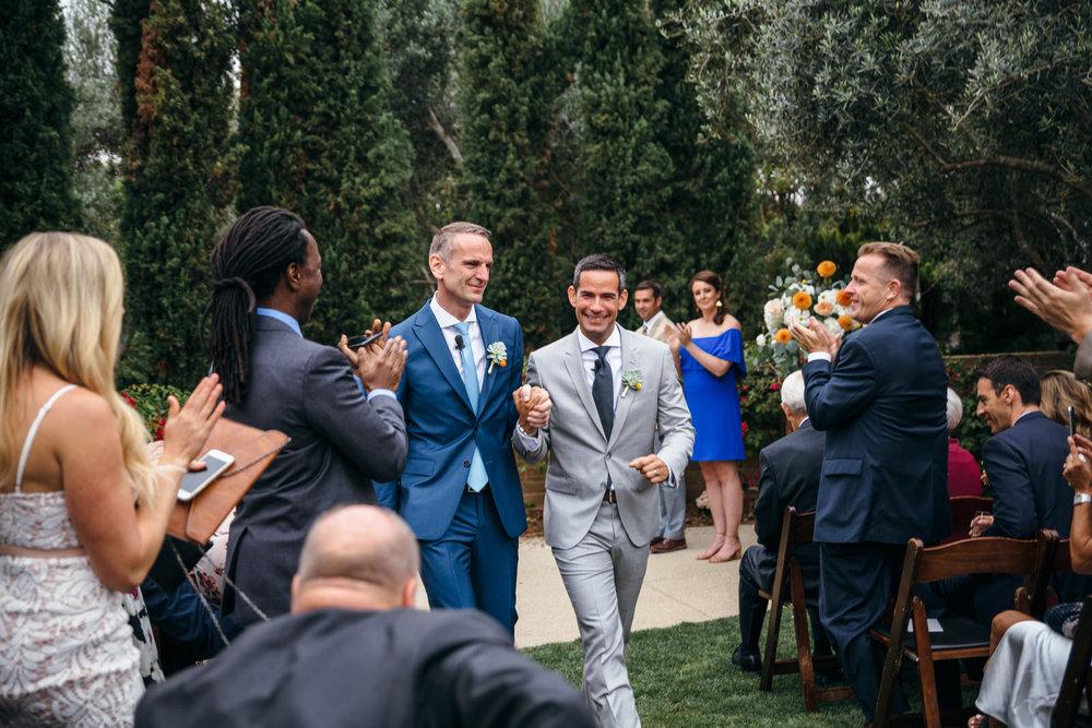 La Jolla San Diego California Same Sex gay destination wedding Hotel Estancia107.JPG