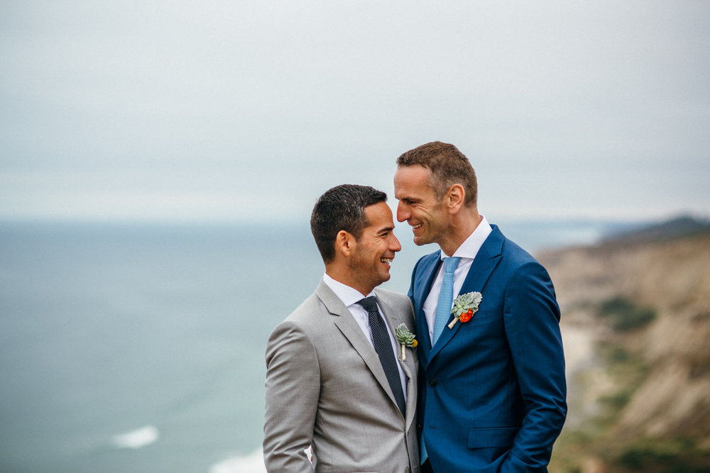 La Jolla San Diego California Same Sex gay destination wedding Hotel Estancia114.JPG