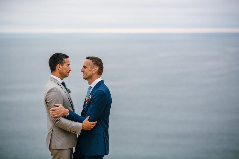 La Jolla San Diego California Same Sex gay destination wedding Hotel Estancia120.JPG
