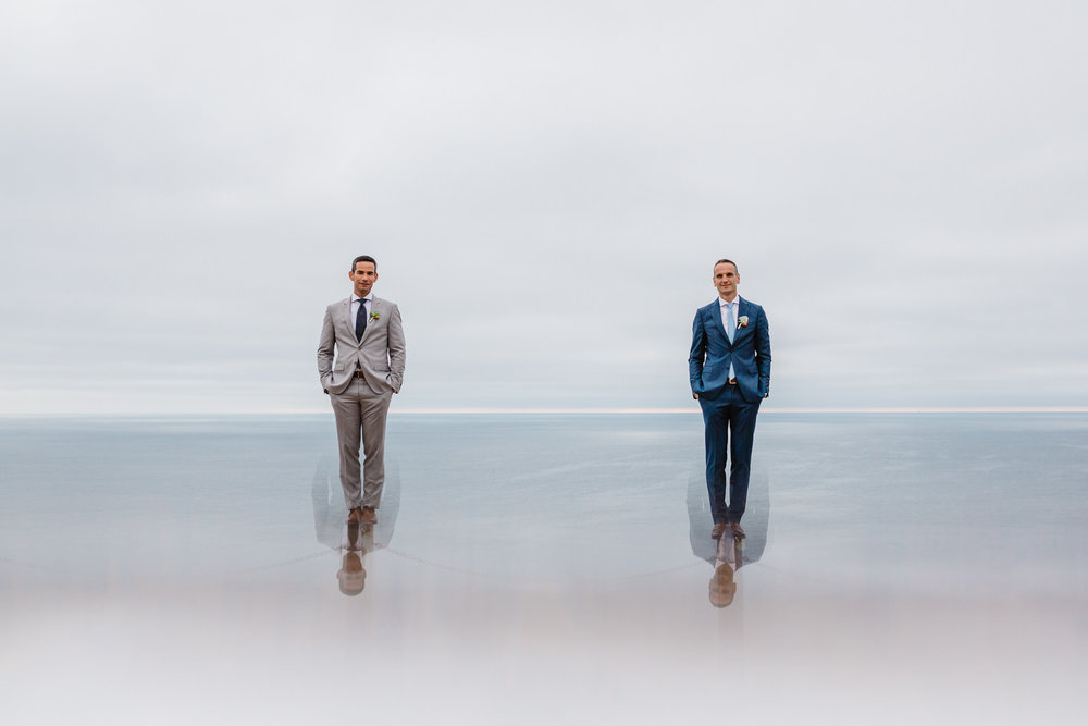 La Jolla San Diego California Same Sex gay destination wedding Hotel Estancia124.JPG