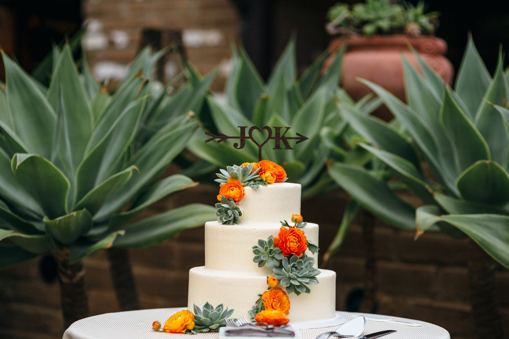 La Jolla San Diego California Same Sex gay destination wedding Hotel Estancia135.JPG