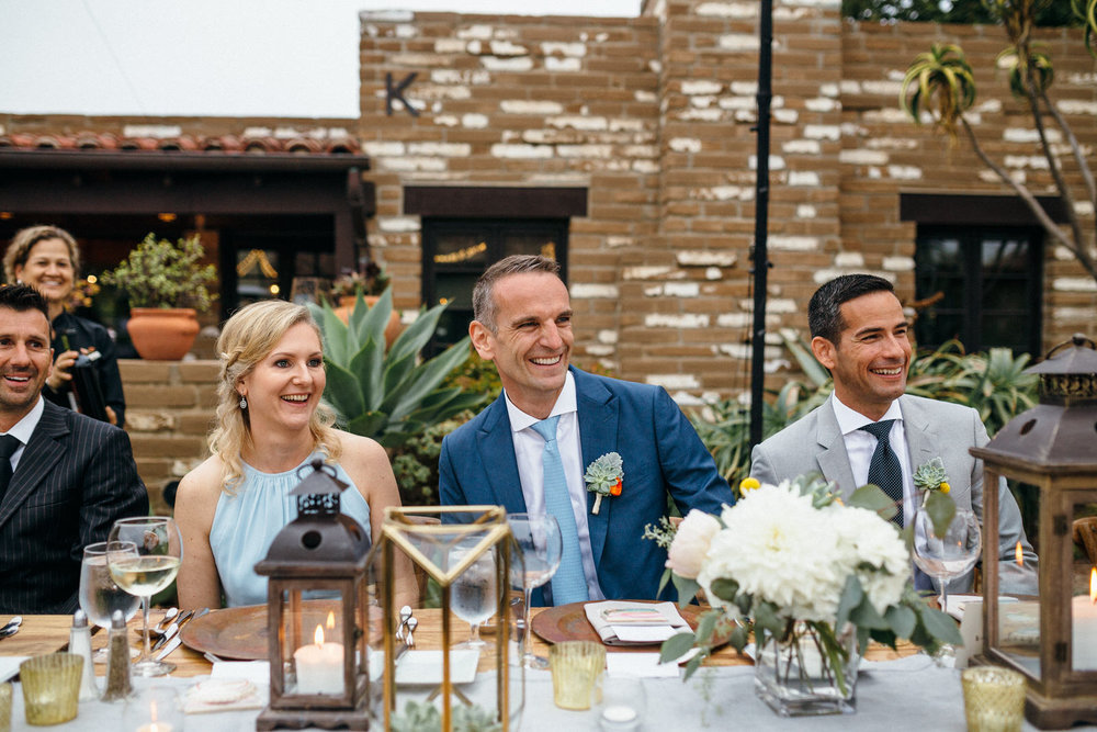 La Jolla San Diego California Same Sex gay destination wedding Hotel Estancia139.JPG