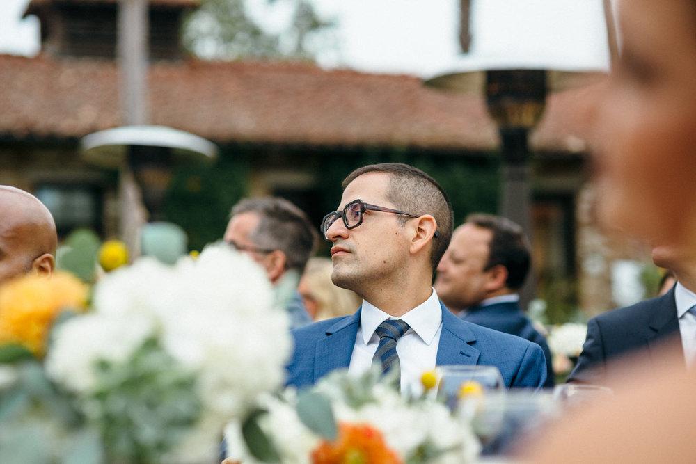 La Jolla San Diego California Same Sex gay destination wedding Hotel Estancia141.JPG