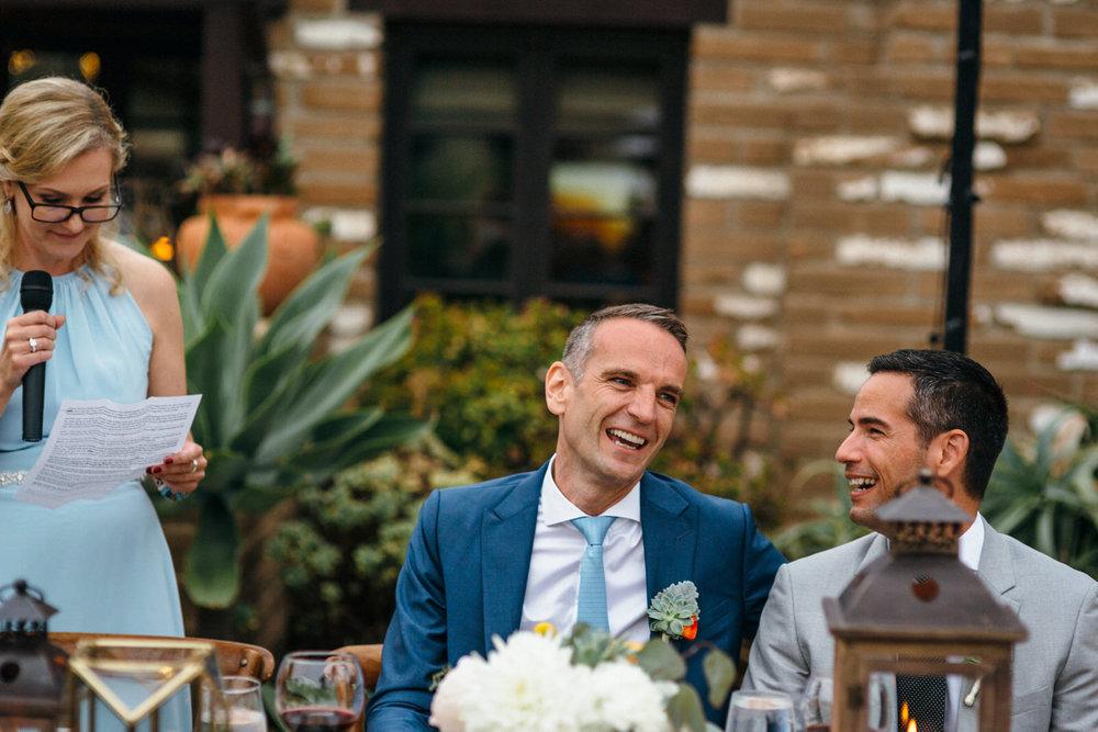 La Jolla San Diego California Same Sex gay destination wedding Hotel Estancia144.JPG