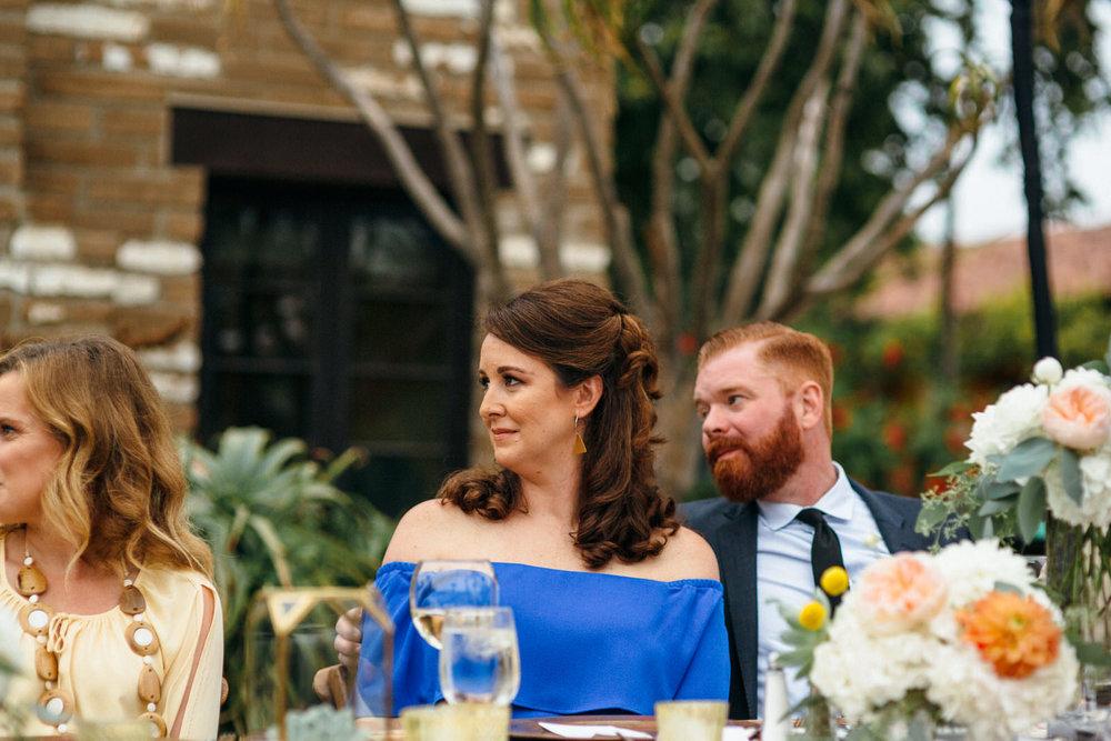 La Jolla San Diego California Same Sex gay destination wedding Hotel Estancia145.JPG