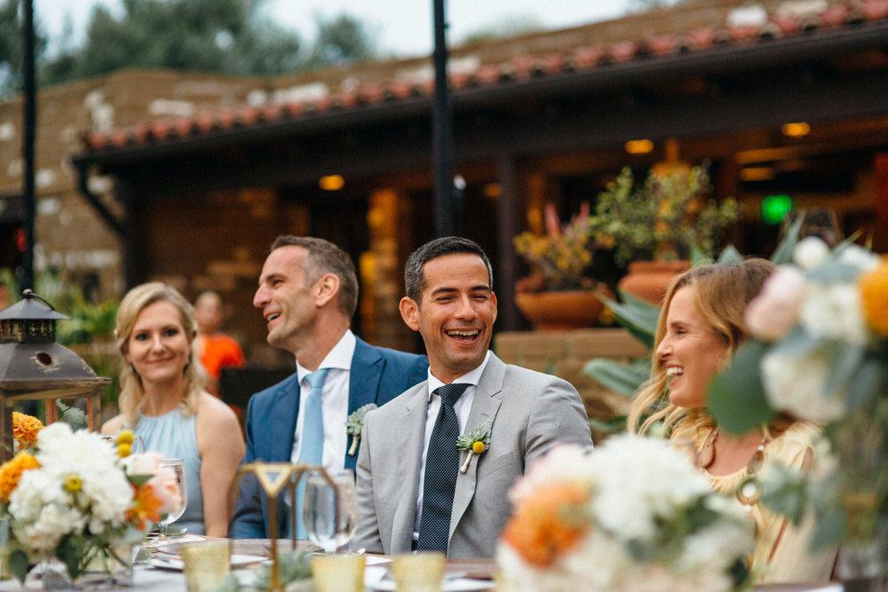 La Jolla San Diego California Same Sex gay destination wedding Hotel Estancia152.JPG