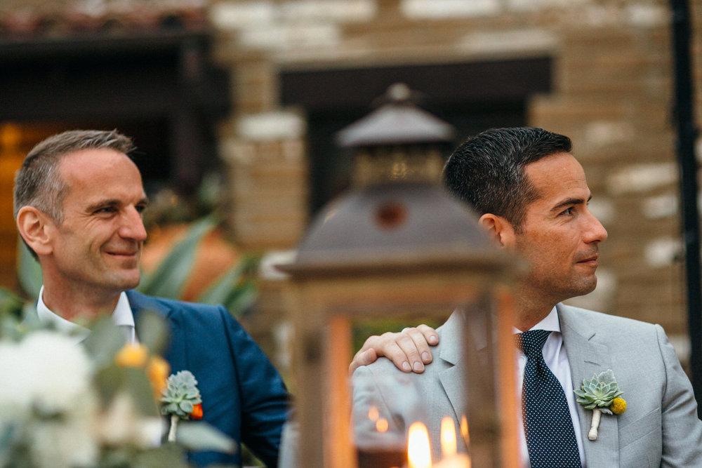 La Jolla San Diego California Same Sex gay destination wedding Hotel Estancia154.JPG