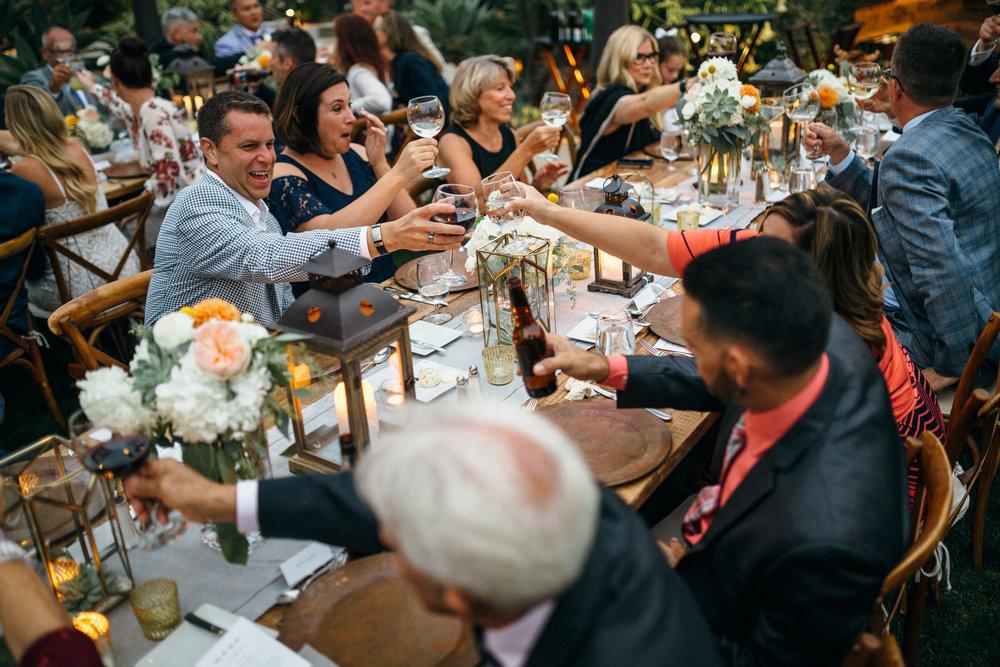 La Jolla San Diego California Same Sex gay destination wedding Hotel Estancia155.JPG