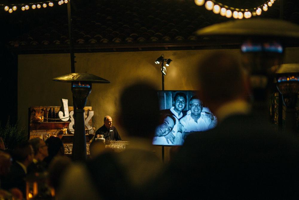 La Jolla San Diego California Same Sex gay destination wedding Hotel Estancia158.JPG