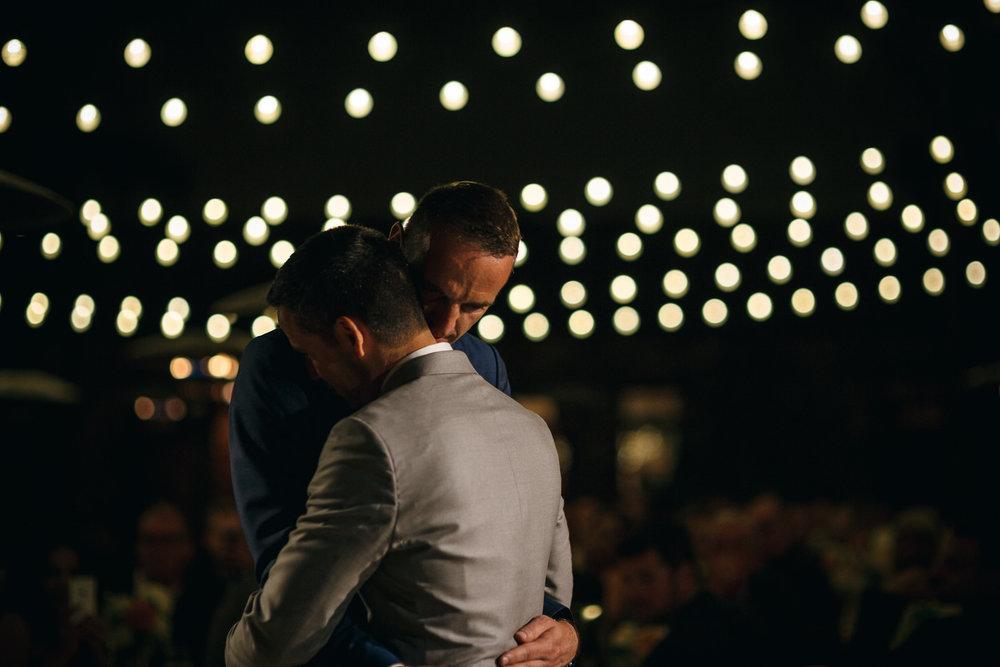 La Jolla San Diego California Same Sex gay destination wedding Hotel Estancia165.JPG
