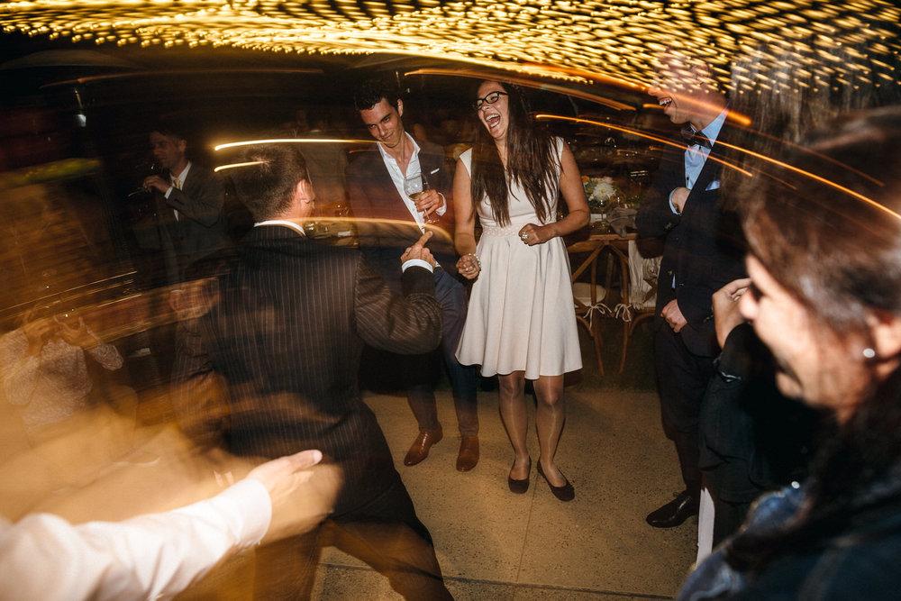 La Jolla San Diego California Same Sex gay destination wedding Hotel Estancia172.JPG