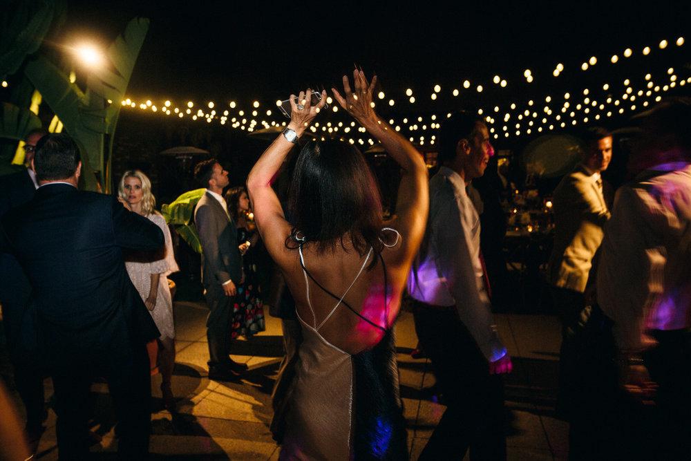La Jolla San Diego California Same Sex gay destination wedding Hotel Estancia175.JPG