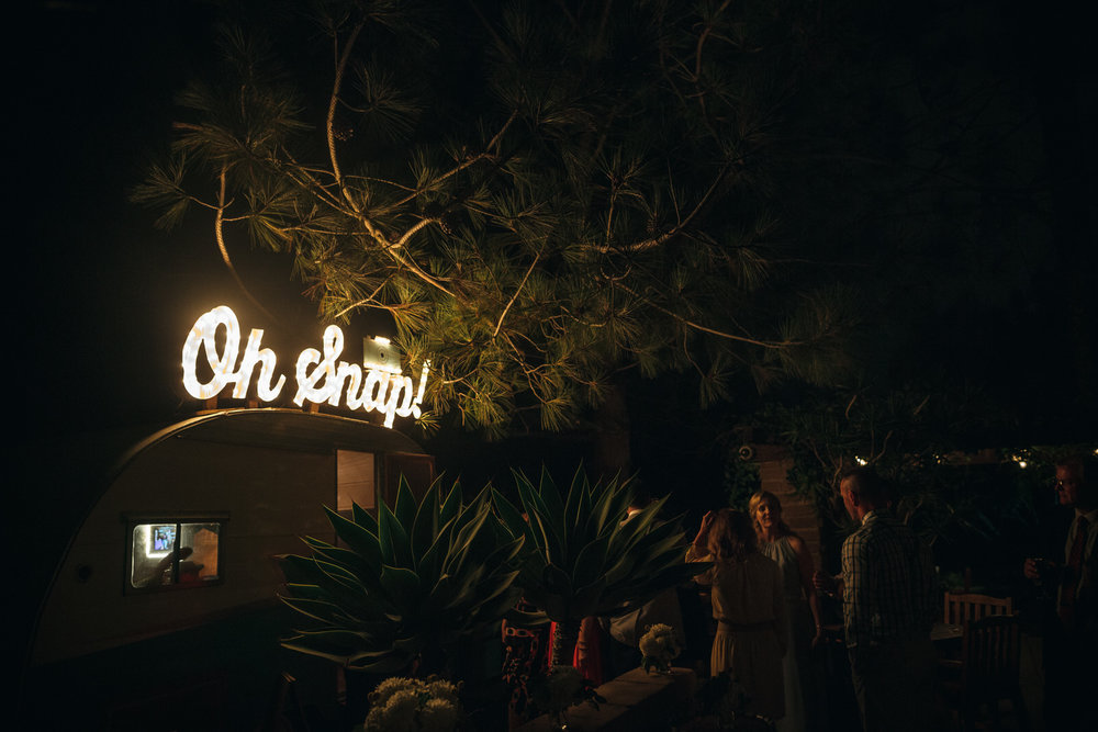 La Jolla San Diego California Same Sex gay destination wedding Hotel Estancia174.JPG