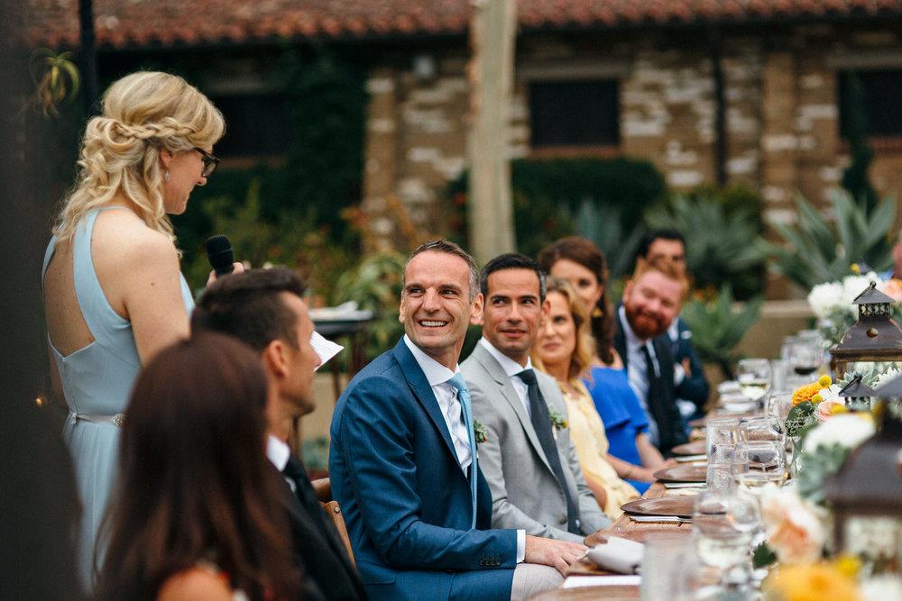 La Jolla San Diego California Same Sex gay destination wedding Hotel Estancia148.JPG