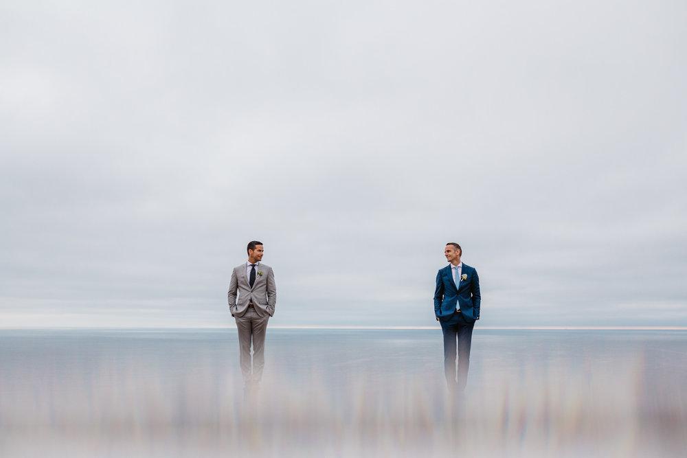 La Jolla same sex wedding gay destination san diego.jpg