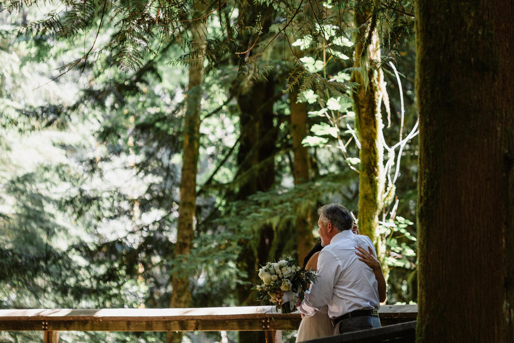 MT Hood Wildwood elopement wedding oregon portland photography0000.JPG