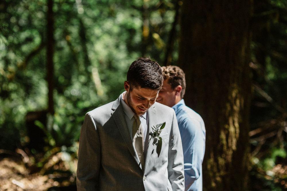 MT Hood Wildwood elopement wedding oregon portland photography0003.JPG