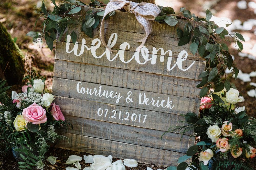 MT Hood Wildwood elopement wedding oregon portland photography0004.JPG