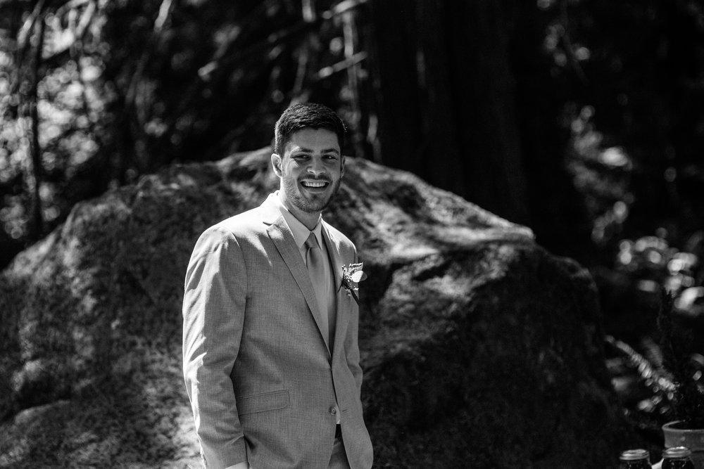 MT Hood Wildwood elopement wedding oregon portland photography0007.JPG