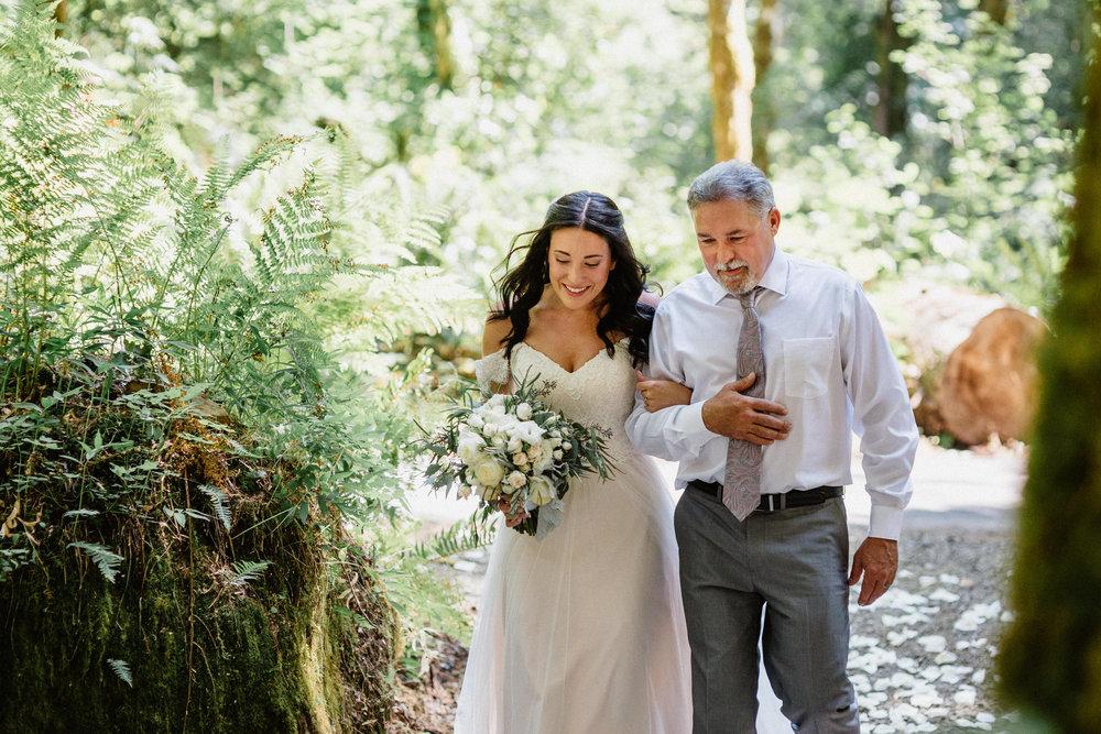 MT Hood Wildwood elopement wedding oregon portland photography0006.JPG