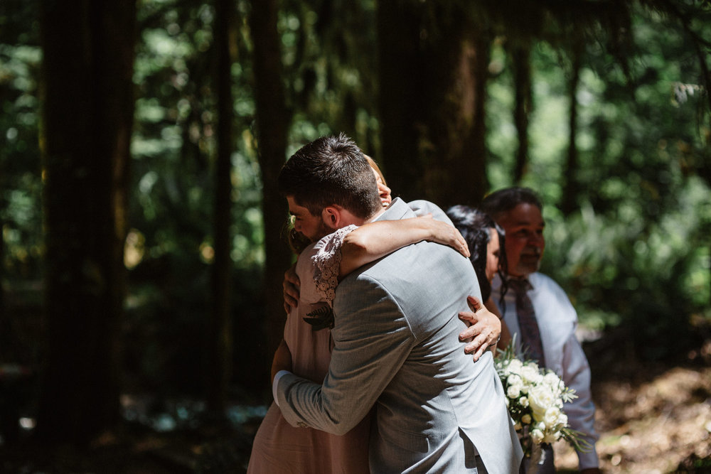 MT Hood Wildwood elopement wedding oregon portland photography0010.JPG