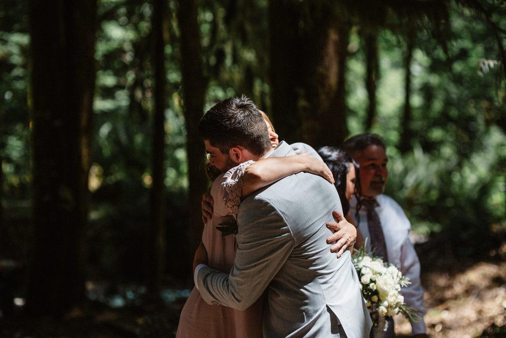 MT Hood Wildwood elopement wedding oregon portland photography0010.JPG