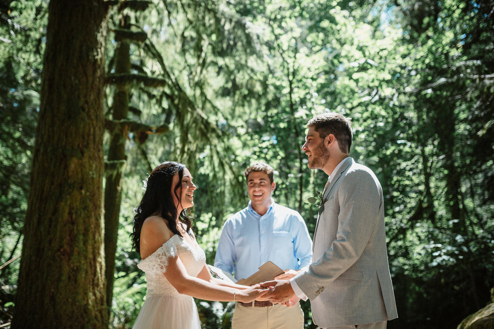 MT Hood Wildwood elopement wedding oregon portland photography0011.JPG