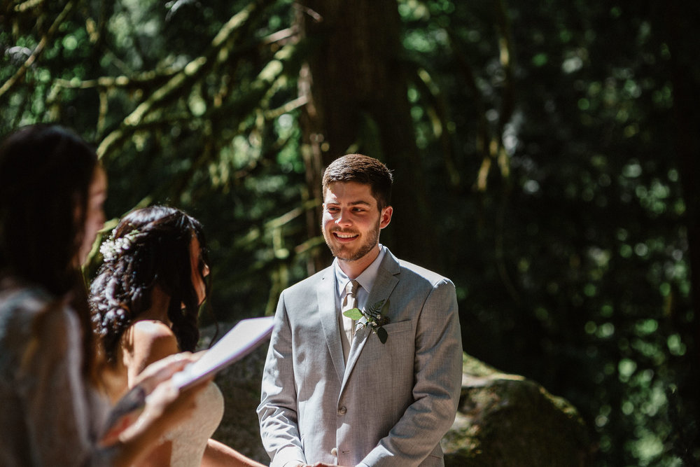 MT Hood Wildwood elopement wedding oregon portland photography0015.JPG