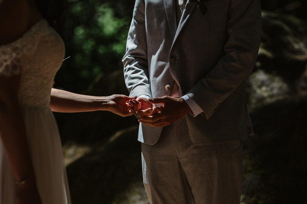 MT Hood Wildwood elopement wedding oregon portland photography0017.JPG