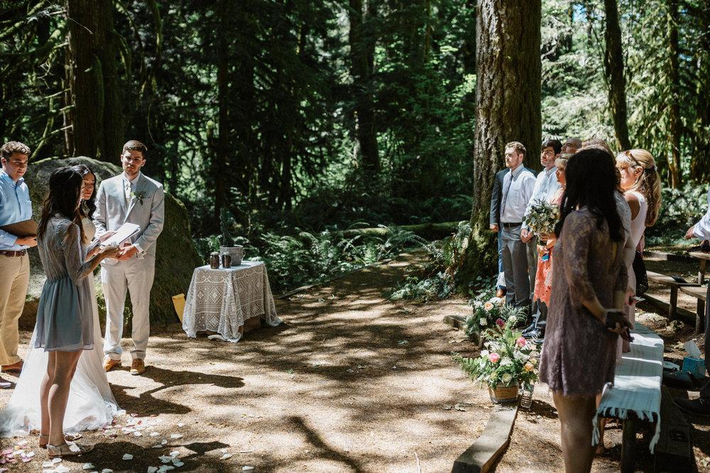 MT Hood Wildwood elopement wedding oregon portland photography0016.JPG