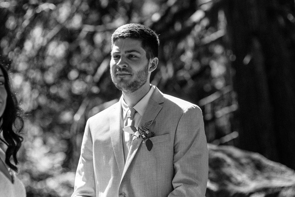 MT Hood Wildwood elopement wedding oregon portland photography0019.JPG