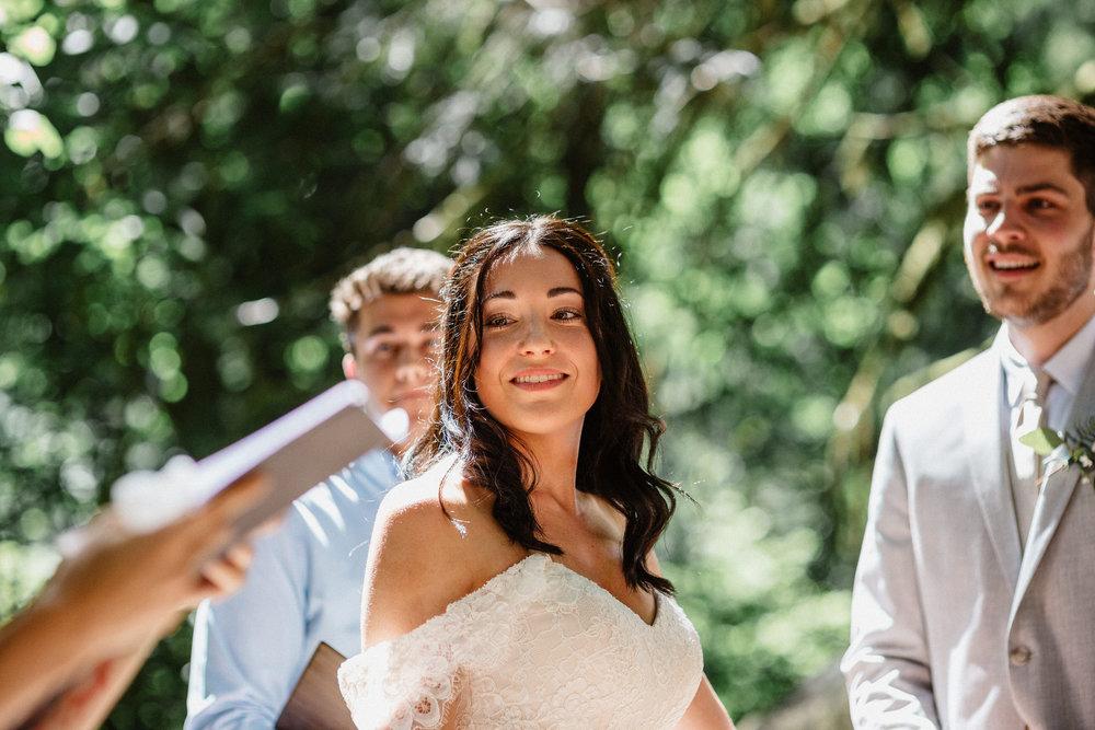 MT Hood Wildwood elopement wedding oregon portland photography0020.JPG