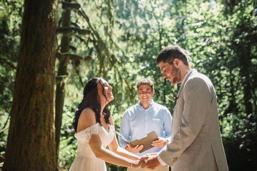 MT Hood Wildwood elopement wedding oregon portland photography0022.JPG