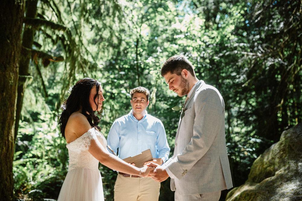 MT Hood Wildwood elopement wedding oregon portland photography0024.JPG