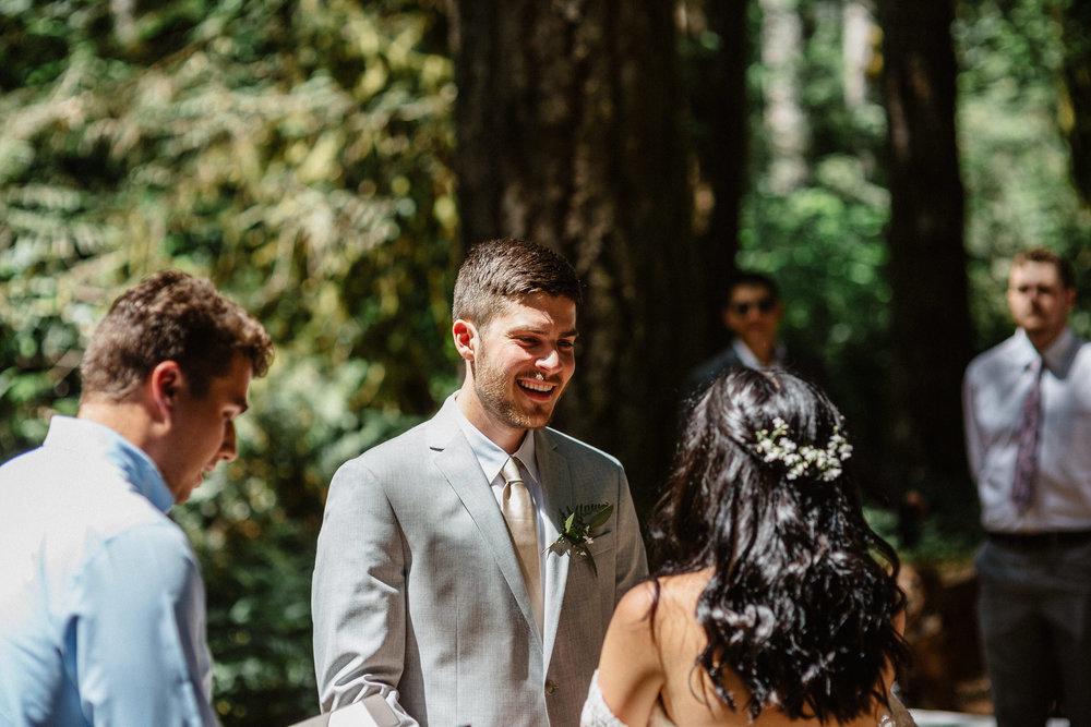 MT Hood Wildwood elopement wedding oregon portland photography0025.JPG