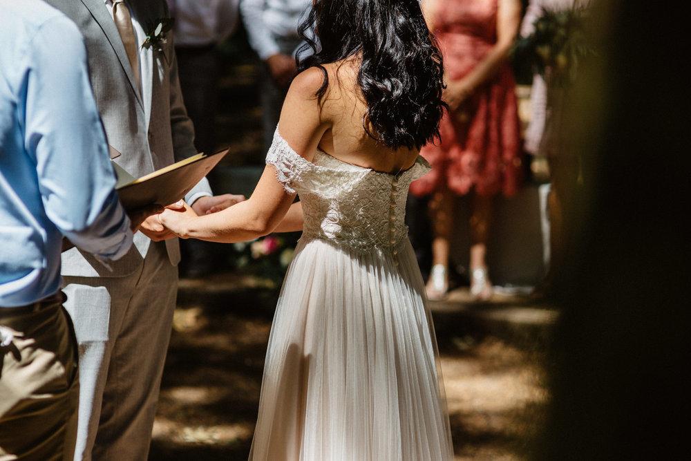 MT Hood Wildwood elopement wedding oregon portland photography0026.JPG