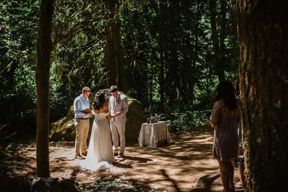 MT Hood Wildwood elopement wedding oregon portland photography0029.JPG