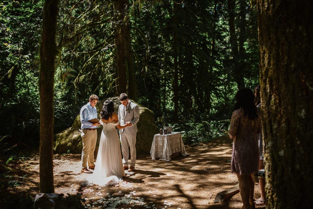 MT Hood Wildwood elopement wedding oregon portland photography0029.JPG