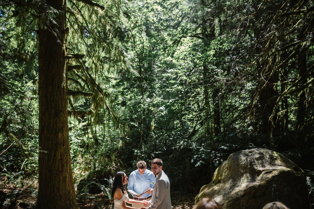 MT Hood Wildwood elopement wedding oregon portland photography0032.JPG