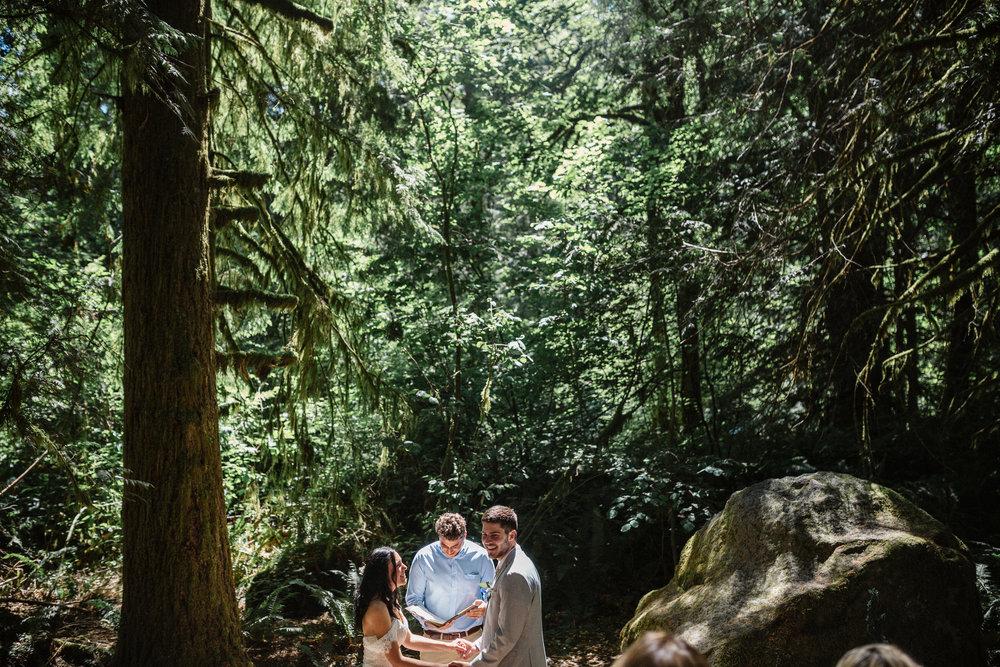 MT Hood Wildwood elopement wedding oregon portland photography0032.JPG