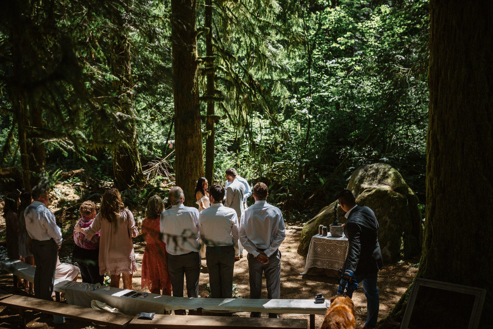 MT Hood Wildwood elopement wedding oregon portland photography0030.JPG