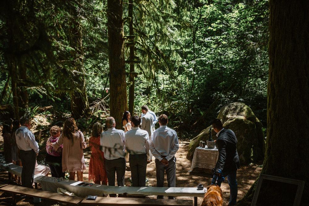 MT Hood Wildwood elopement wedding oregon portland photography0030.JPG