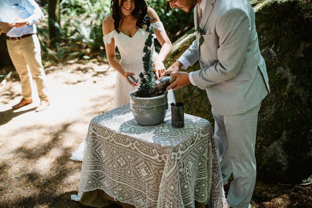 MT Hood Wildwood elopement wedding oregon portland photography0035.JPG