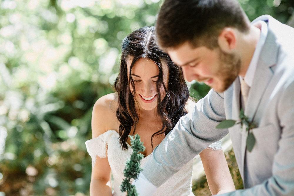 MT Hood Wildwood elopement wedding oregon portland photography0036.JPG