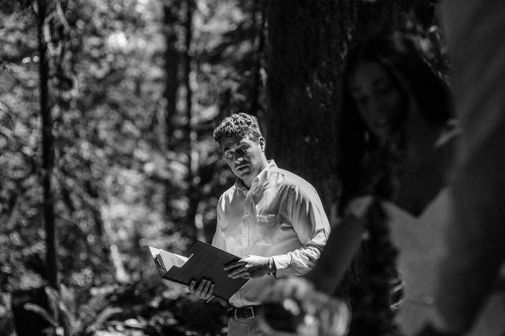 MT Hood Wildwood elopement wedding oregon portland photography0037.JPG
