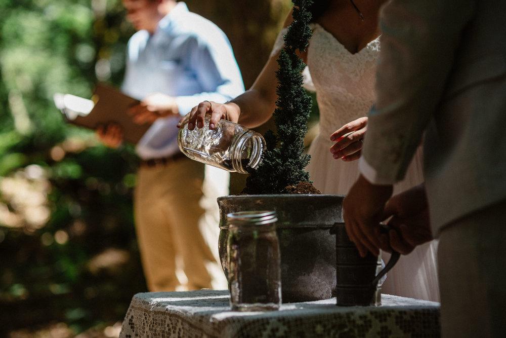 MT Hood Wildwood elopement wedding oregon portland photography0038.JPG