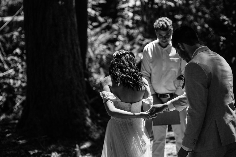 MT Hood Wildwood elopement wedding oregon portland photography0041.JPG