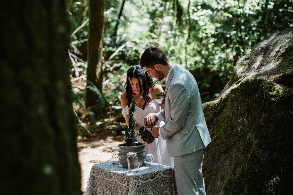 MT Hood Wildwood elopement wedding oregon portland photography0039.JPG