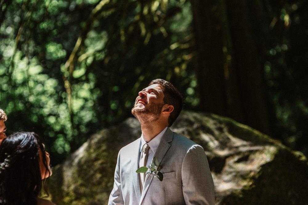 MT Hood Wildwood elopement wedding oregon portland photography0042.JPG