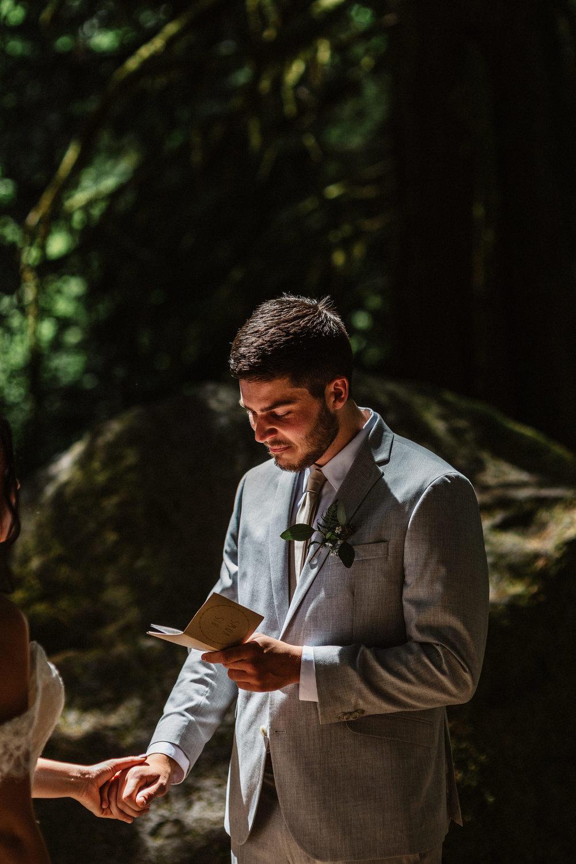 MT Hood Wildwood elopement wedding oregon portland photography0044.JPG